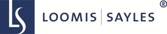Loomis Sayles anuncia nuevo fondo de inversión