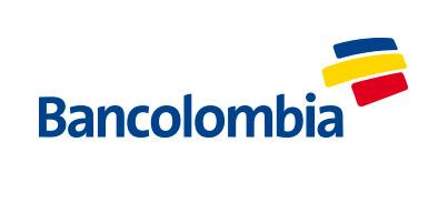 Banco bancolombia foro