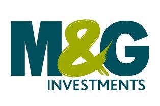 M&G Investments: M&G Emerging Markets Bond Fund