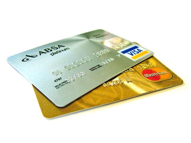 ¿Cual tarjeta de crédito es la correcta para ti?