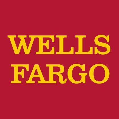 Oficinas y horarios del Banco Wells Fargo en Miami