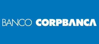 Oficinas y horarios del banco corpbanca en bogot rankia for Evo banco horario oficina