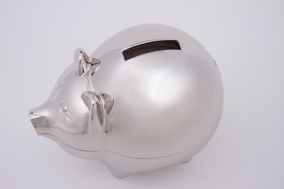 ¿Son los depósitos online los más rentables?