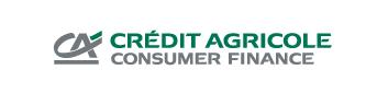 depósitos crédit agricole consumer finance