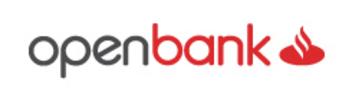 depósito openbank