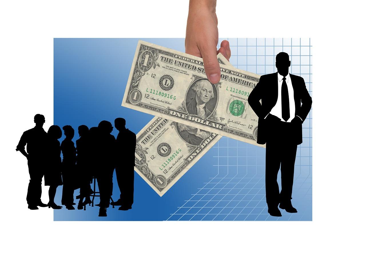 Retrocesiones Fondos de inversión