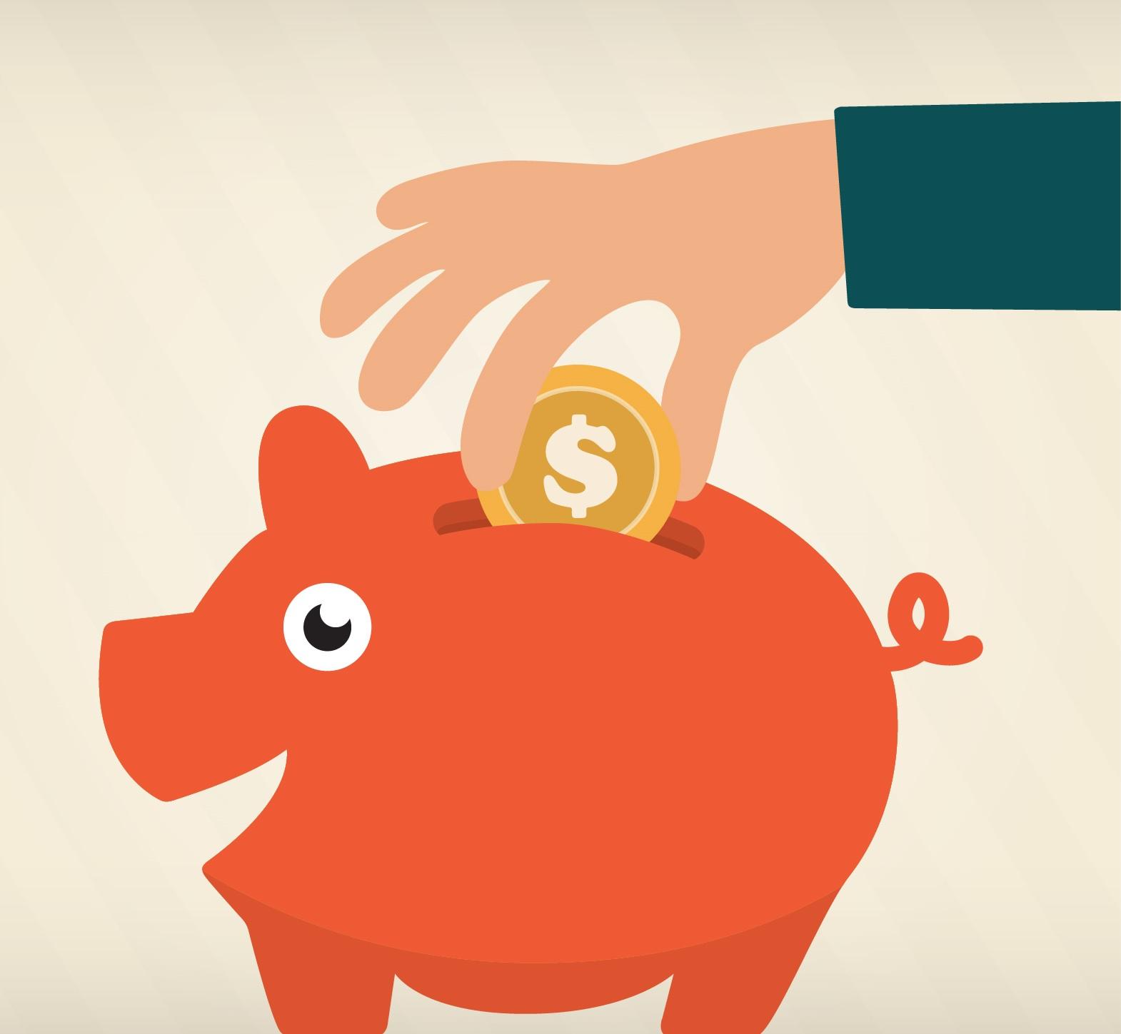 ¿Cuáles son las mejores cuentas de ahorro para jóvenes?