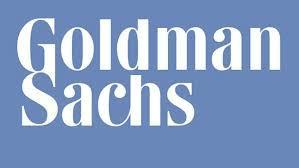 Goldman sachs   copia foro