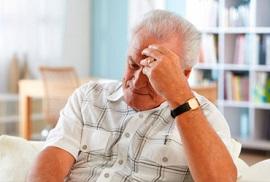 Declaracion anual solo para algunos jubilados
