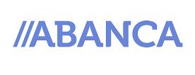 Cuenta Online de Abanca