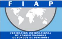 FIAP: Conclusiones de los Sistemas de Pensiones 2015