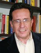 Entrevista a Francisco Azuero