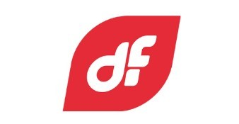 Df foro