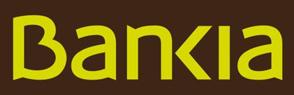Bankia transferencias a Estados Unidos