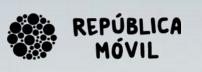 Tarifas república móvil