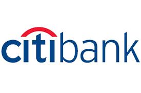 Oficinas y horarios de Citibank en Bogotá