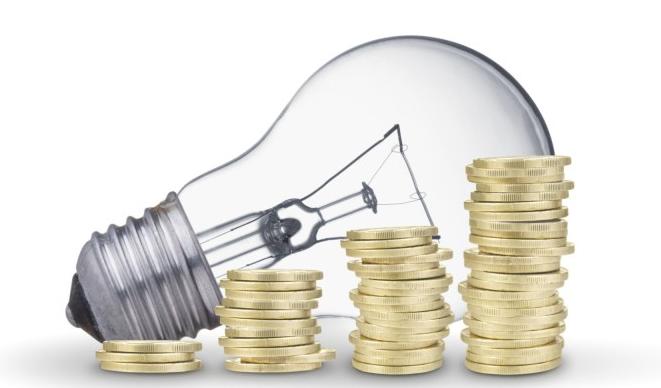¿Qué tarifa de luz elegir para mayo 2016? Comparamos las ofertas de Iberdrola, Endesa, Eon, Gas Natural, EDP...