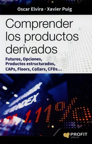 Comprender los productos derivados