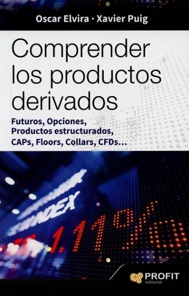 Comprender productos derivados foro