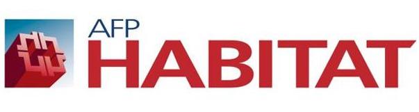 AFP Habitat: cartola, cotizaciones, clave y certificados