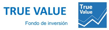 True Value F.I.