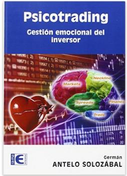 Psicotrading: gestión emocional del inversor