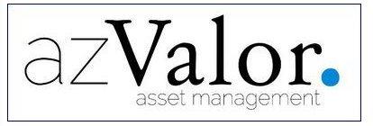 azValor Asset Management
