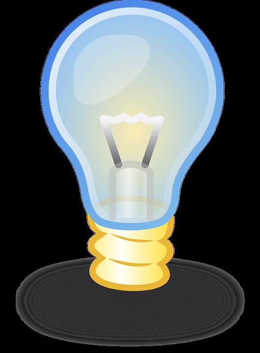 ¿Qué tarifas duales de luz y gas elegir para mayo de 2016? Comparamos las ofertas de Iberdrola, Gas Natural, Endesa...