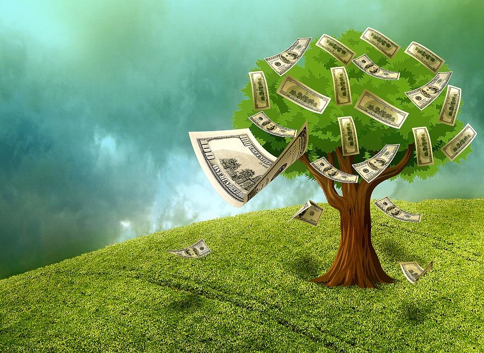 ¿En cuánto tiempo puedo conseguir un préstamo online?