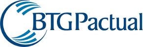 BTG Pactual Colombia: Fondos, Condiciones y Características