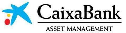 Caixabank foro