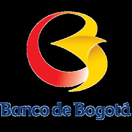 Banco de bogota foro