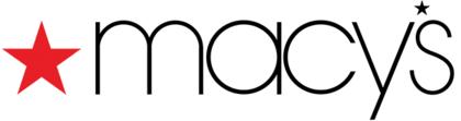 La cadena Macy's gana 40% menos durante este primer trimestre.