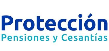 Protecci%c3%b3n foro