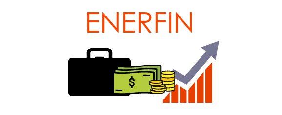 ¿Qué es ENERFIN?