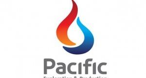 pacific E&P