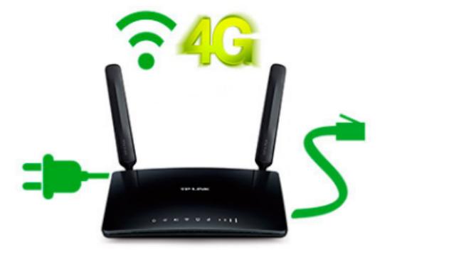 Qu opciones tengo para contratar internet en verano tarifas de internet m vil m s baratas en - Contratar solo internet en casa ...