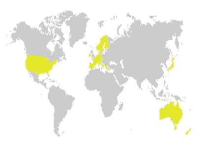 fondo mutuo Sura Selección Global