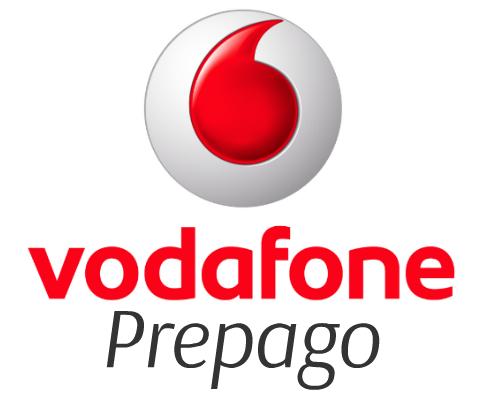Qu opciones tengo para contratar internet en verano - Vodafone tarifas internet casa ...