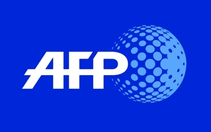 Afp foro