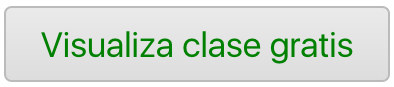 Botón clase gratis