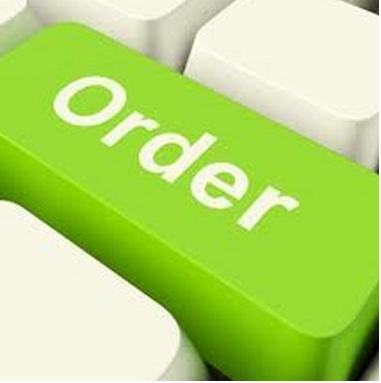 Orden bolsa clicktrade foro