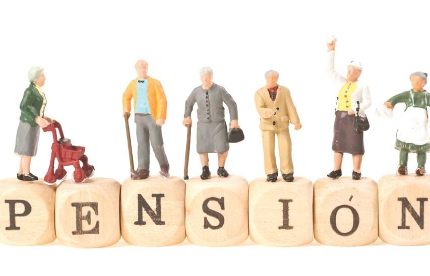 Rankia como rescatar mi fondo de pensiones