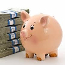 ¿Cómo rescatar mi fondo de pensiones?