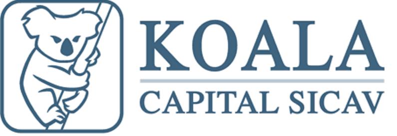 Koala Capital Sicav
