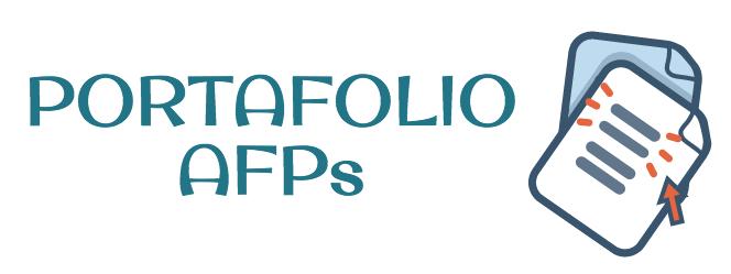 ¿Qué compran y venden las AFPs? Analizamos sus portafolios