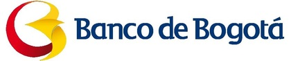 Banco de bogot%c3%a1 foro