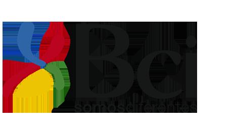 Banco de crédito e inversiones (BCI): personas, seguros, sucursales y nova