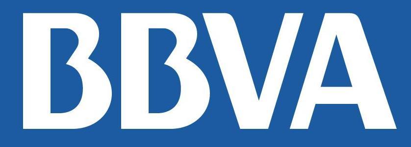 Banco BBVA: Sucursales, Cuentas, CDTs, Tasas y Comisiones