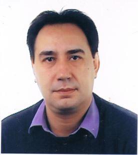 Andrew G